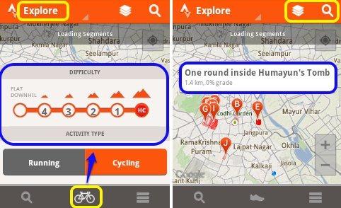 Strata-GPS-Pedometer-Explore.jpg