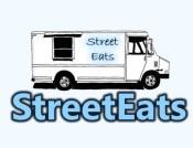 StreetEats - icon