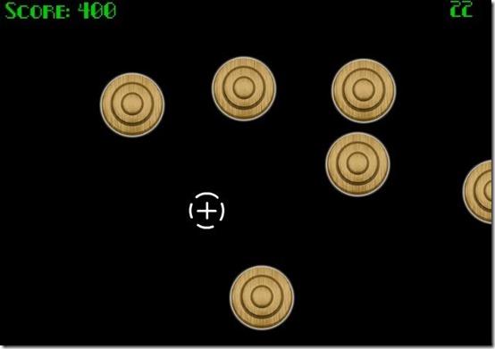 5 Free online reflex games to test your reflexes-reflex games-Test Your Reflexes