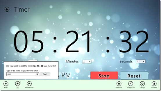 Timer & Stopwatch Ultimate- Timer