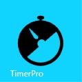 TimerPro- Featured