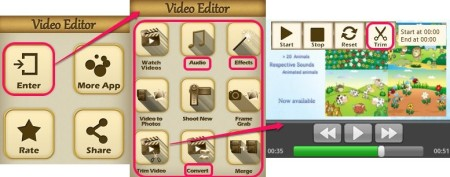 Video-Editor-All-in-one.jpg