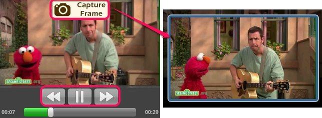 Video-Editor,jpg