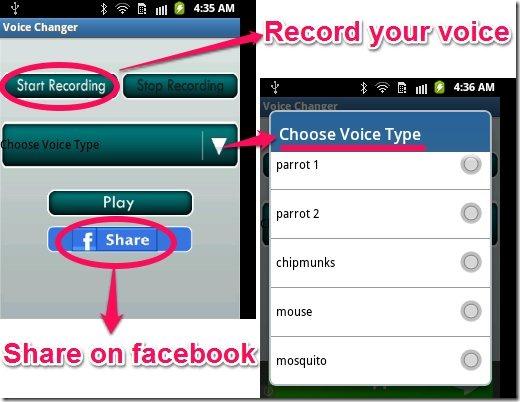 Voice-Changer-App_thumb.jpg