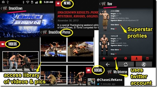 WWE-App-for-Android_thumb.jpg