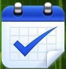Wise Reminder-task reminder software-icon