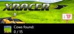 XRacer- Featured