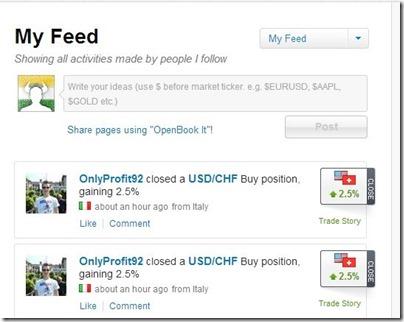 eToro-online trading-news feed
