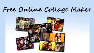 5 Free Online Collage Maker to Create Photo Collage Online