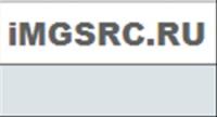 iMGSRC.RU-image hosting website-icon