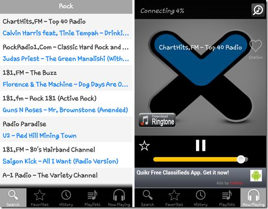 Andorid-Radio-app_thumb.png