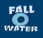 Fall O Water - icon