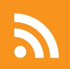 FeedMe! Blog Reader - icon