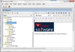 Free Notes Organizer - NoteXplorer