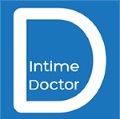 In Time Doctor- Featured