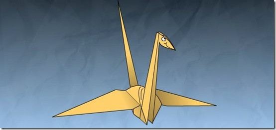 Learn Origami Online