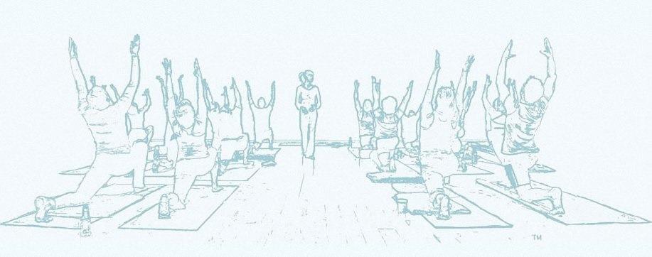 Yoga online-dating-sites