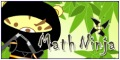 Math Ninja For Kids- Featured
