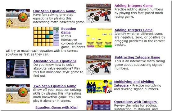 Math-Play
