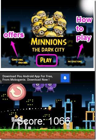 Minions-game-app_thumb.jpg