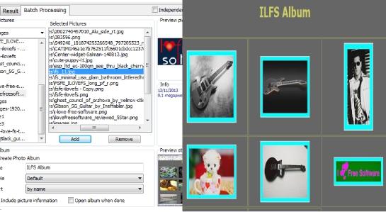 PhotoCleaner Pro- free photo enhancer