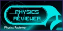 Physics Reviewer- Featured