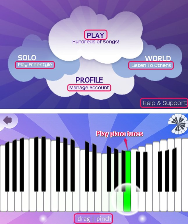 Piano-app-for-android.jpg