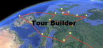 Tour Builder From Google - Tour Builder