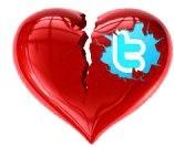 Twitter Unfollowers-icon