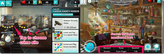 Puzzle Game Sites
