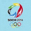 Winter Olympics 2014- Featured