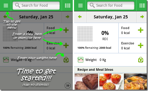 calorie-counter-app-for-Android_thumb.png