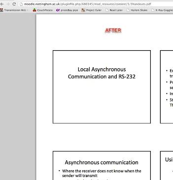 docs pdf chrome extensions editing PDF files moodle pdf viewer