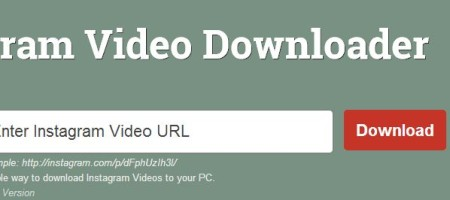 free instagram extensions chrome google chrome instagram video downloader