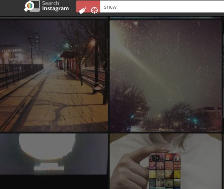 free instagram extensions chrome google chrome search instagram
