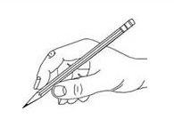 websites to improve handwriting-improve handwriting-icon