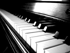 3 free piano apps