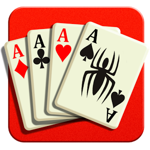 4 free solitaire games for Windows 8