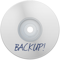 5 free backup apps for Android.