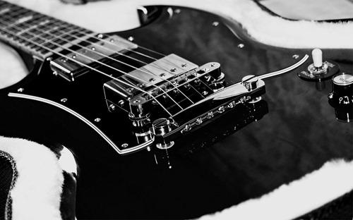 5 guitar apps