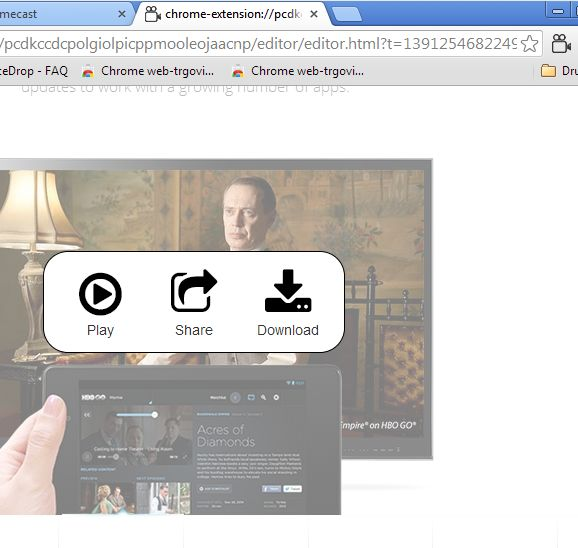 Chrome screen sharing extensions skiblz cam