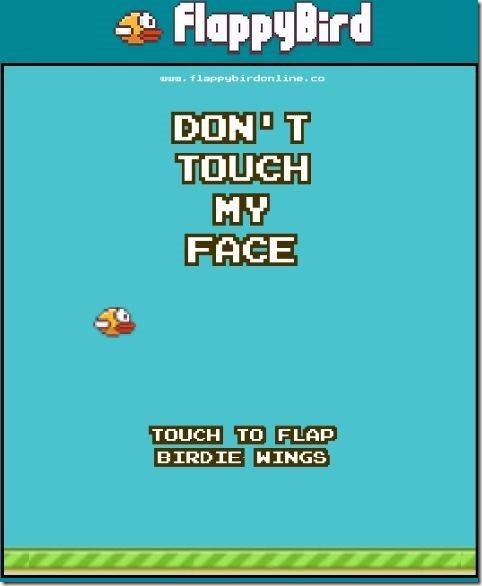 FlappyBirdOnline.co