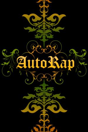 AutoRAP Fun App