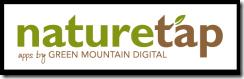 NatureTap Logo