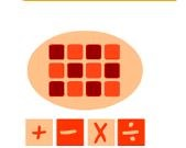 Math Games Online-icon