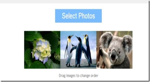 PhotoJoiner.net feature image