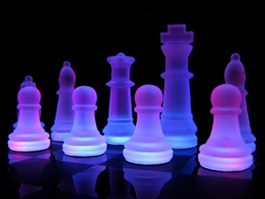 chess games windows 8