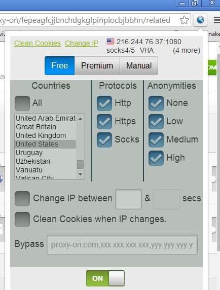 chrome change ip extension-2