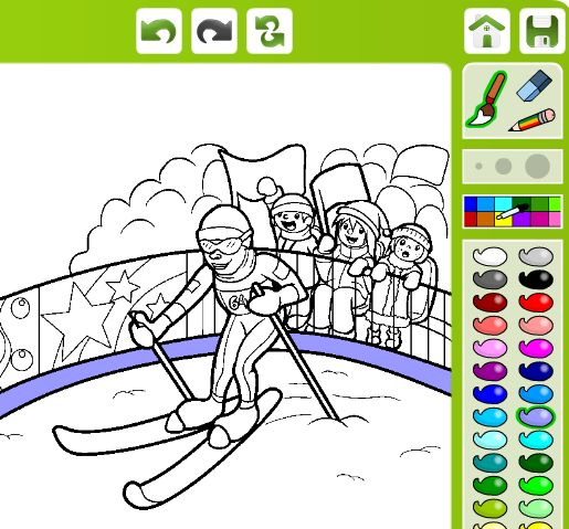 chrome coloring pages extensions-6