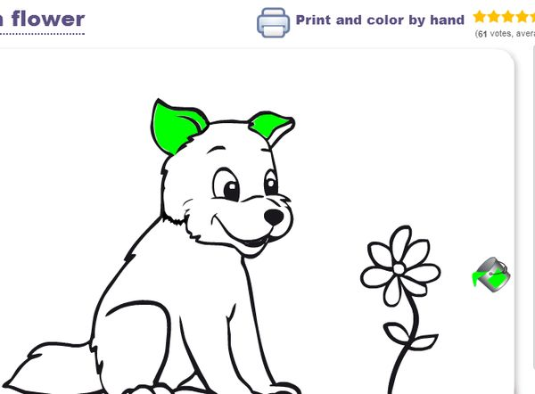 chrome coloring pages extensions-7